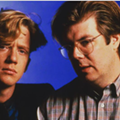 Actor Anthony Michael Hall to Make Special Appearance at <i>The Breakfast Club</i> Screening at Schertz Theatre