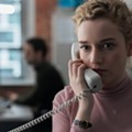 Dangerous Liaisons: <i>The Assistant</i> Takes a Minimalist Approach to Define Toxic Masculinity in the Workplace