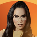 Genius Comedian Ali Wong Performing Two Shows at San Antonio's Majestic Theatre