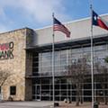 <I>New York Times</I> Article Spotlights San Antonio Food Bank: 'A Lifeline and a Source of Hope'