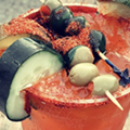 These San Antonio Brews Will Amp Up Your Game for National Michelada Day on Sunday