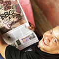 San Antonio-Area's Davila's BBQ Featured in Weekend Edition of <I>Wall Street Journal</I>
