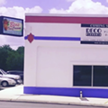 Deco Pizzeria to Expand With Takeaway-Only Location on San Antonio's East Side