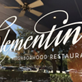 John Russ of Clementine Restaurant Celebrates Hometown with New Orleans-Inspired Event