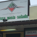 After 30 Years Serving San Antonio, Volare Pizza's Broadway Location Has Closed for Good