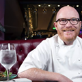 H-E-B's Central Market Offering Free, Fancy AF Virtual Cooking Class with Scottish Master Chef