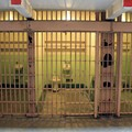 Legislature Reverses Course, Will Keep 17-Year-Olds In Adult Justice System
