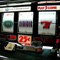 South Texas Sees State's Largest Casino Crackdown