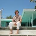'Love & Mercy' Takes An Unconventional Look At Beach Boy Brian Wilson