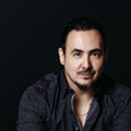 Mixtli Man: Celebrated San Antonio chef Rico Torres dishes on culture, techniques and ingredients