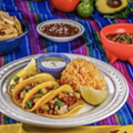 San Antonio's Viva Vegeria Named One of PETA's Top 10 Latinx-Owned Vegan Restaurants