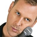 Not Cool Uncle Joey: Dave Coulier Pokes Fun At Chacho's