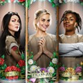 New Season Of 'Orange Is The New Black' Prompts Speculation