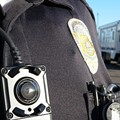 City Council OKs SAPD Plan To Purchase 1,030 Body Cameras