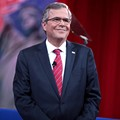 Jeb Bush, Now Officially Running For President, To Fundraise In Texas