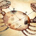 Free Will Astrology, Week of June 16