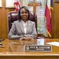 Mayor Ivy Taylor Talks Vision And Tackling San Antonio's Challenges