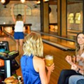 Flavor File: Bowling At The Rim, A Salsa IndieGoGo And More