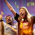 'The Price Is Right' Will Come On Down To San Antonio