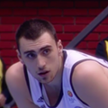 Nikola Milutinov: Welcome To The Spurs, Whoever You Are