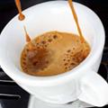 New Coffee Bar Opens In Stone Oak