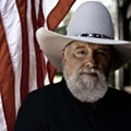Beyond The Devil: Understanding Country Icon Charlie Daniels