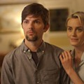 Lost Souls Collide In Muddled Sex Comedy 'The Overnight'