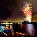 Nine 4th of July Events To Hit Up In San Antonio