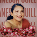 San Antonio march will honor Vanessa Guillén on what would have been her 21st birthday