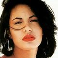 MAC Cosmetics Releasing Selena Cosmetics Collection Next Year