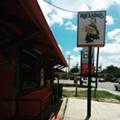 Sorry, SA: Rolando's Super Tacos Isn't Moving Into The Pearl