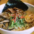 San Antonio ramen shop Noodle Tree to reopen for takeout service while it expands patio footprint