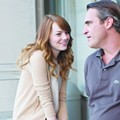 Pleasant Surprises In Woody Allen's Irrational Man