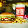 Whataburger To Offer Free Whatasize Upgrades On Saturday