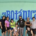 Popular San Antonio vegan bar and restaurant La Botanica will close after losing lease