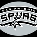Get Your Calendar: New Spurs Season Schedule Is Out