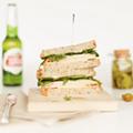 5 Intriguing Menus For Culinaria Restaurant Week