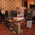 Go Hunting For Retro Finds At The San Antonio Vintage Expo