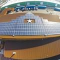 Solar Monopoly Or Democracy? CPS To Shift SA Solar Landscape