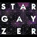Austin's Stargayzer Festival Announces 2015 Lineup