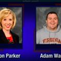 San Antonio Journalists React To Virginia Live TV Shooting