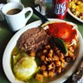 SA Food Pics: Here's Some Lunchtime Inspiration