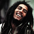 Nectar Wine Bar Is Hosting  a Totally Chill Weekly Bob Marley Brunch