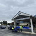 Meals on Wheels San Antonio to break ground on $9.8 million facility in 2021