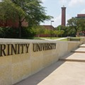 How Do San Antonio Colleges And Universities Stack Up?