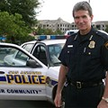 After Extensive Search, City Manager Sheryl Sculley Taps William McManus to Return as SAPD Chief