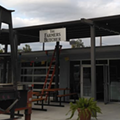 New meat market on San Antonio's East Side will offer farm-to-table pork, beef and chicken