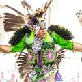 Sacred Springs Powwow Coming to San Marcos