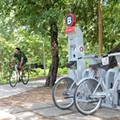 Former Austin B-Cycle Director of Operations Takes Reins at San Antonio B-Cycle