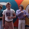 Is 'Dazed and Confused' the Best Movie Set in Texas?